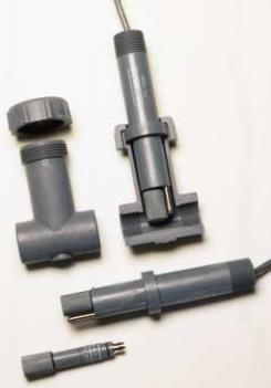 Walchem WEL Sensors
