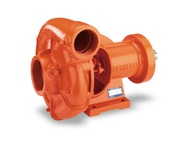 Frame Mount Centrifugal (Water Truck Pumps)