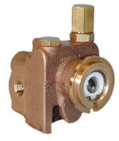 Oberdorfer Pump N91011G