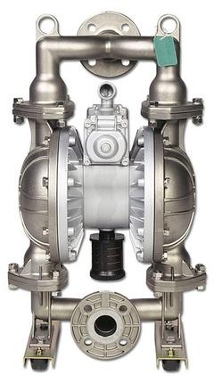 Yamada Pump DP-40BSS-HD