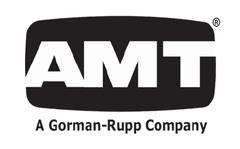"AMT Pump Repair Part 1555-142-00 Shaft Sleeve 1/"" ID X 2.31/"" L SS MBV"
