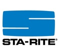 Sta-Rite Pump Accessories