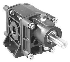 Oberdorfer Pump S2076BCA