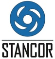 Stancor Pump Parts