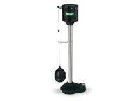 MCSP Pedestal Sump Pumps