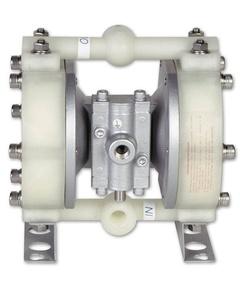 Yamada Pump DP-10BPC