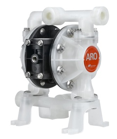ARO Pump PD05P-AES-DCC-B Ingersoll Rand