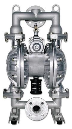 Yamada Pump DP-40BAC-HD