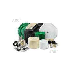 ARO Aftermarket Parts