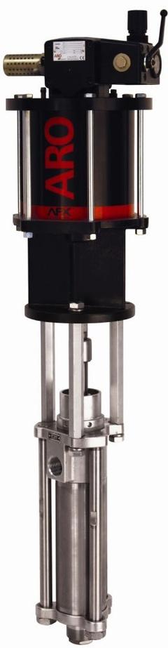 ARO Pump AF0810C11KK35 Ingersoll Rand