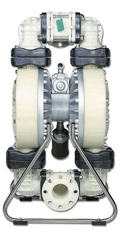 Yamada Pump DP-80BPE-HD