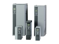 Pentek Intellidrive XL Variable Frequency Drive VFD