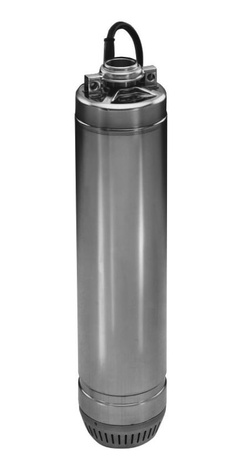 SE Multistage High Head Pumps