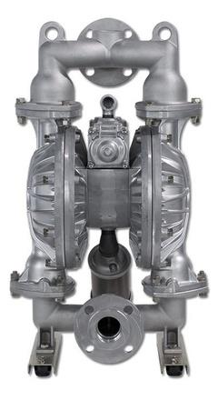 Yamada Pump DP-50BAH-HD
