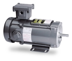 CDPX3440 Baldor DC Motor, Permanent Magnet, General Purpose Motors