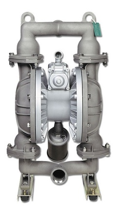 Yamada Pump DP-50BFT-HD