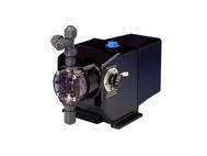 CHEM-TECH Pumps Series 200 / 250