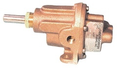 Oberdorfer Pump N1000S16