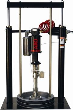 ARO Pump TP0645G51RK47TN2 Ingersoll Rand