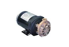 MTH T31 Turbine Pump