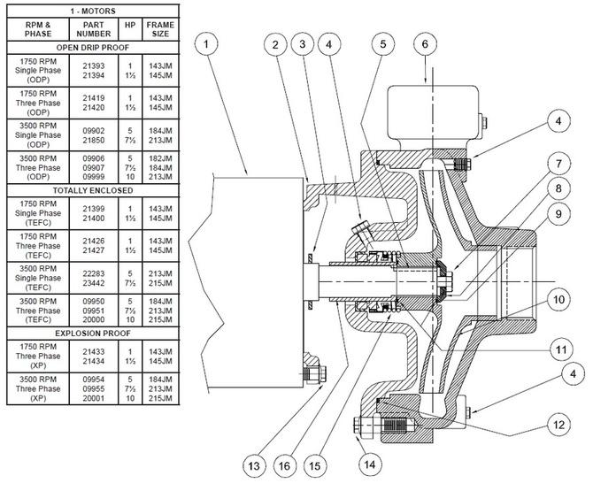 GA7-1.5-Motors-CAD-Drawing-Symbols.jpg
