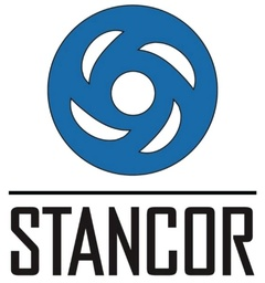 SC-50-20, Stancor Pump Volute