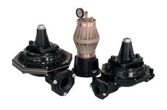 ARO Pump SB20A-BSS-T Ingersoll Rand