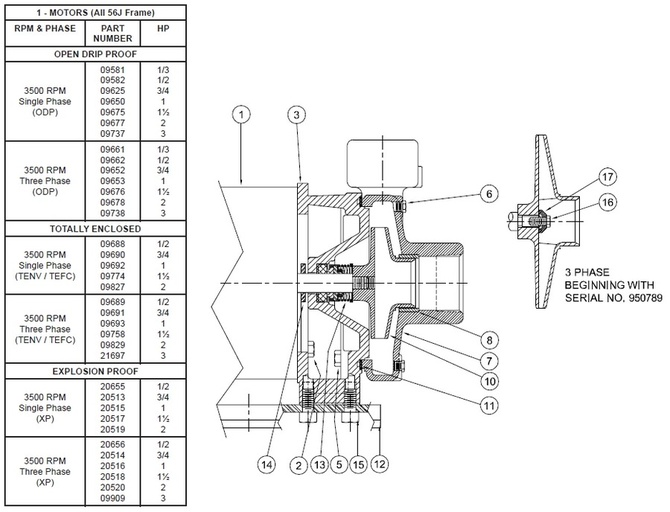 G5-1.25-G6-1.25-Motors-CAD-Drawing-Symbols.jpg