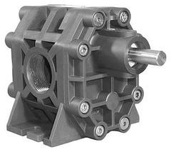 Oberdorfer Pump S92391PD