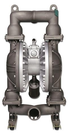 Yamada Pump DP-80BSN-HD-NPT