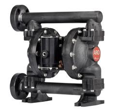 ARO Pump PD10E-FES-PTT Ingersoll Rand