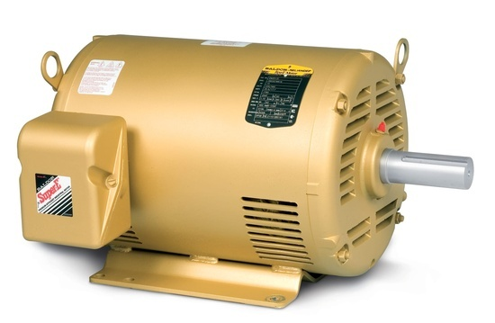 Baldor Motors Online At Pump Catalog