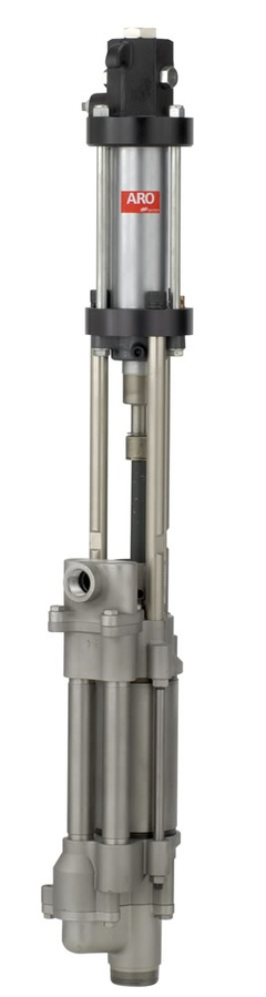 ARO Pump 650950-P4B Ingersoll Rand