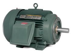 CECP84312T-4 Baldor AC Motor, Severe Duty, IEEE 841 Motors