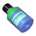 Plusafeeder Plastomatic Relief Valves Pumps