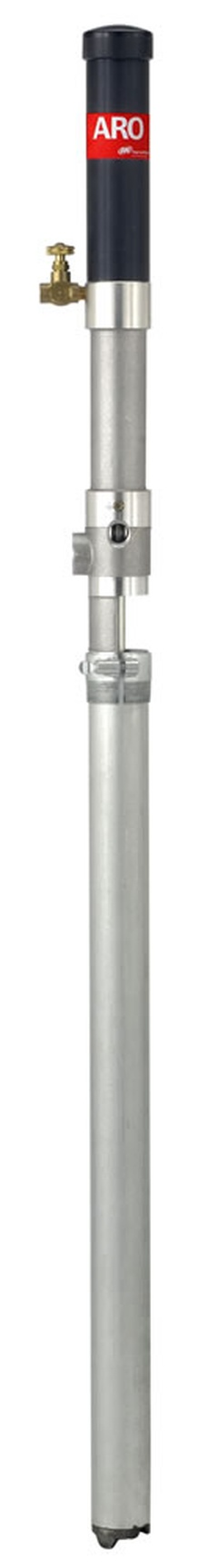 ARO Pump 612041-3 Ingersoll Rand