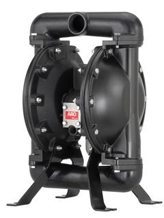 ARO Pump 66615A-2A4-C Ingersoll Rand