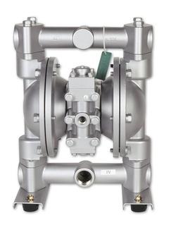 Yamada Pump NDP-25BSC-PP