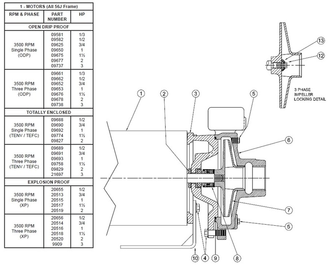 GA5-1.25-GA6-1.25-Motors-CAD-Drawing-Symbols.jpg