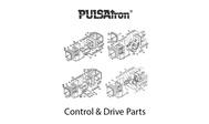 Control & Drive Parts