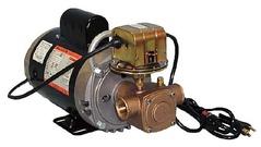 Oberdorfer Pump 405MG-03UGY