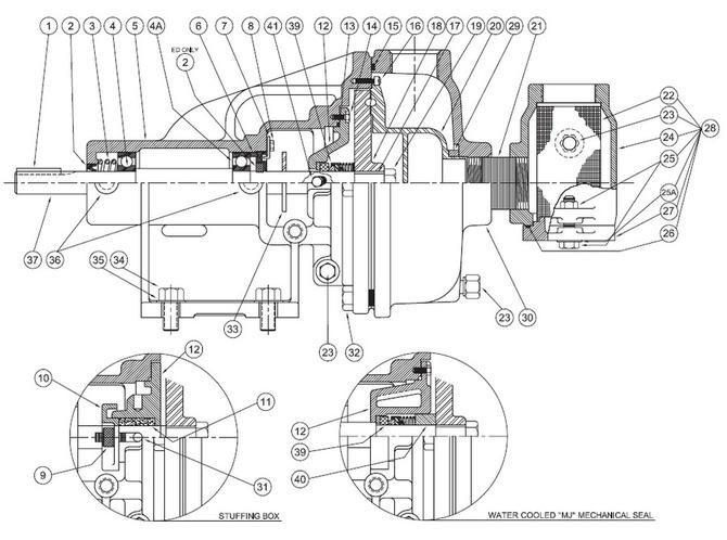 EC-ED-CAD-Drawing-Symbols.jpg