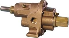 Oberdorfer Pump N3000LRS15