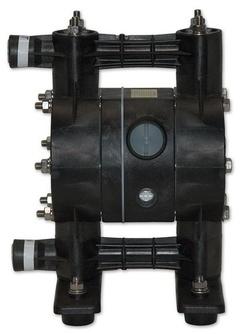 Yamada Pump NDP-15FVT