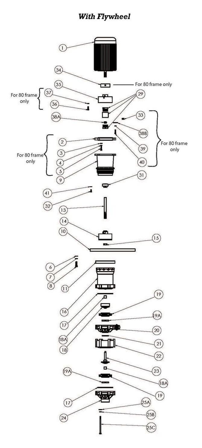 Finish-Thompson-FTI-MSVKC-Pump-Parts-Exploded-View-1.jpg