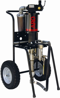 ARO Pump CM0645G11GF47001 Ingersoll Rand