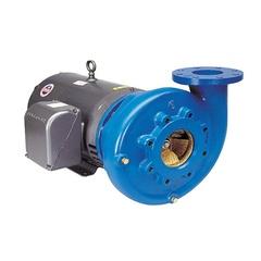10AI1Q9G0 Goulds Pumps 3656 M-Group Close Coupled Pump