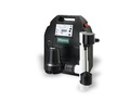 MBSP Battery Standby Pump System