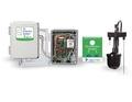 EPP Elevator Pump Control System