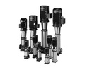CR Multistage Pumps